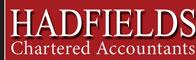 Hadfields Chartered Accountants